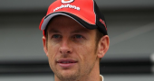 Jenson Button eager to see McLaren upgrades