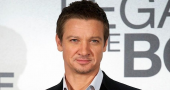 Jeremy Renner rumored to have welcomed baby daughter Ava