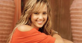 Jessica Alba discusses diet differences between herself, Alicia Silverstone and Gwyneth Paltrow