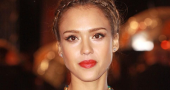 Jessica Alba reveals how she adapted her acting style for animation in Escape from Planet Earth