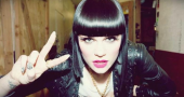 Jessie J to release new music next month