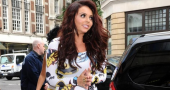 Jesy Nelson says Little Mix want to follow One Direction by taking over the World
