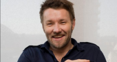 Joel Edgerton to join Natalie Portman and Michael Fassbender in Jane Got a Gun