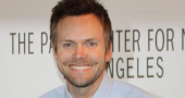 Joel McHale talks Community season five