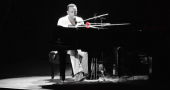John Legend excited to share stage with Beyonce, Rita Ora and Ellie Goulding
