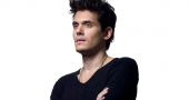 John Mayer jealous of Katy Perry and Russell Brand friendship