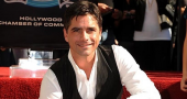 John Stamos jokes about casting George Clooney in a 'Full House' movie
