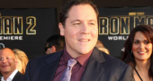 Jon Favreau discusses not directing Iron Man 3