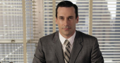 Jon Hamm talks Don Draper in Season 6 of Mad Men