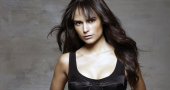 Jordana Brewster has known Paul Walker and Vin Diesel for 14 years