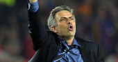 Jose Mourinho linked to Chelsea without any real sources