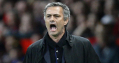Jose Mourinho responds to Real Madrid exit rumors