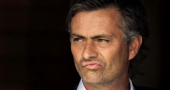 Jose Mourinho wants to take blame for Granada loss