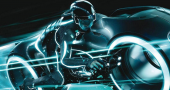 Joseph Kosinski says Tron 3 will be his Empire Strikes Back
