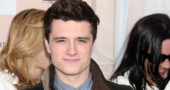 Josh Hutcherson explains how 'The Hunger Games' changed his life