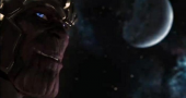 Joss Whedon discusses Thanos involvement in The Avengers 2