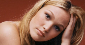 Julia Stiles compares herself to her 10 Things I Hate About You character