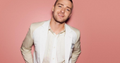 Justin Timberlake's new album inspired by Queen, Led Zeppelin and Pink Floyd