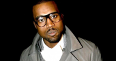 Kanye West blames Kim Kardashian for MTV Best Rapper list ranking