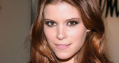 Kate Mara discusses her early acting days