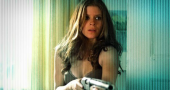 Kate Mara joins Johnny Depp in Wally Pfister's Transcendence