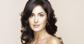 Katrina Kaif discusses her upbringing