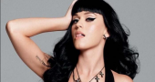 Katy Perry in legal battle with GHD
