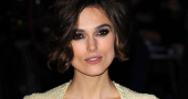 Keira Knightley and James Righton to marry in France this weekend