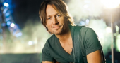 Keith Urban says he will not be mean to American Idol contestants