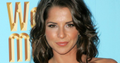 Kelly Monaco says General Hospital is irreplaceable