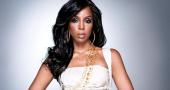 Kelly Rowland's new album features Wiz Khalifa collaboration