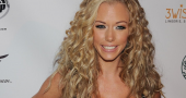 Kendra Wilkinson car crash shows her how fragile life is