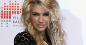 Kesha hopes her documentary series will crush pre-conceptions of her