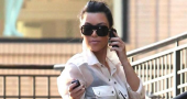 Kim Kardashian 'the most beautiful pregnant woman'