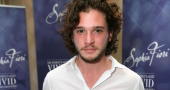 Kit Harington reveals Jon Snow's struggles in Game of Thrones season three