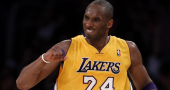 Kobe Bryant plays just 12 minutes, Lakers still defeat Pacers