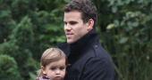 Kris Humphries angry after Kim Kardashian miscarriage scare