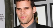 Kris Humphries feels Kim Kardashian cheated him out of a real marriage