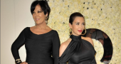 Kris Jenner drink problem causing issues?
