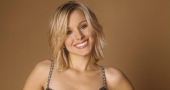 Kristen Bell teases exciting Veronica Mars movie cameo