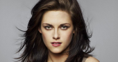 Kristen Stewart Opens up about her affair and Robert Pattinson