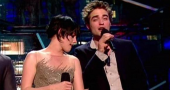 Kristen Stewart and Robert Pattinson set to prove their love