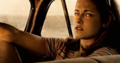 Kristen Stewart feels snubbed by the Golden Globes