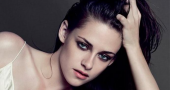 Kristen Stewart wants to act with Jennifer Lawrence, Dakota Fanning, and Amy Adams