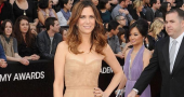 Kristen Wiig praises Ben Stiller for The Secret Life of Walter Mitty