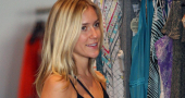 Kristin Cavallari puts her family before her career