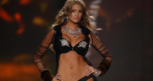 Kylie Bisutti reveals why she quit Victoria's Secret