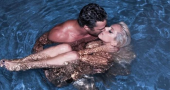 Lady Gaga will not be marrying TV star Taylor Kinney