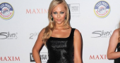 Laura Vandervoort: Life after Smallville