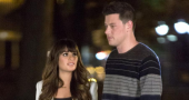 Lea Michele gives tribute speech to Cory Monteith at Teen Choice Awards